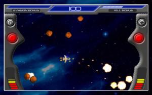 Alpha Star 01