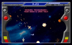 Alpha Star 02
