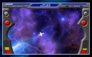 Alpha Star 03