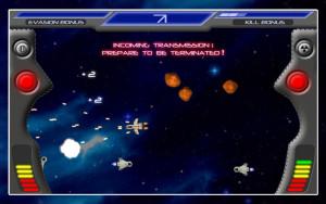 Alpha Star 04
