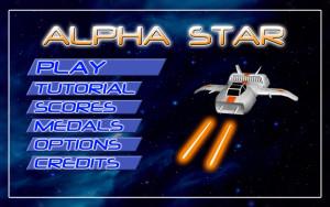 Alpha Star 06
